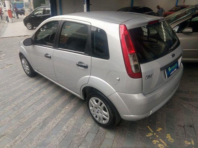 Fiesta 1.0 DIR.VE.TE. 2011 - Foto 2