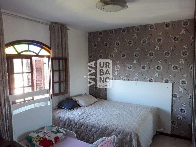 Viva Urbano Imóveis - Casa no Jardim Suíça - CA00441 - Foto 7
