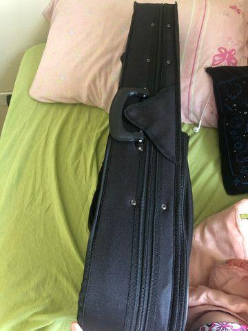 Violino giannini 3/4 novo - Foto 6