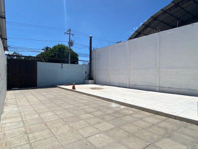 Imóvel comercial em Olinda na avenida PE-15, 9 salas, 12 vagas, 4 wc's - Foto 3