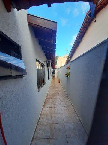 Casa ideal para Consultório ou Residencia Prox Amazonas - Foto 20