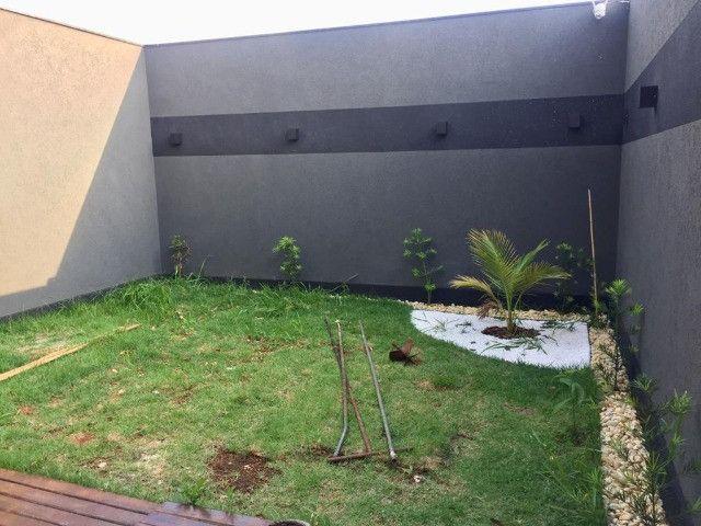 Lindo Sobrado Vila Nasser Fino Acabamento - Foto 10