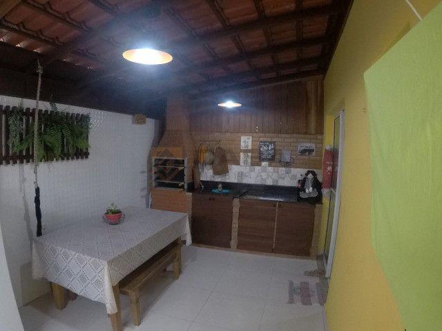 DM- Casa Linear Itacaré Planejado 175 mil - Foto 13