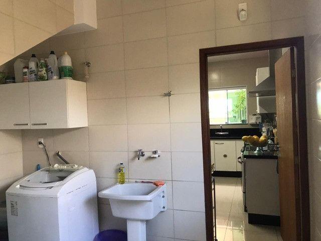 Oportunidade de casa para venda na Morada da Colina III! - Foto 11