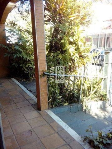 Viva Urbano Imóveis - Casa na Sessenta/VR - CA00444 - Foto 2