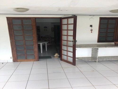 Oportunidade para comprar sua casa em Gravatá, 220mil - Foto 2