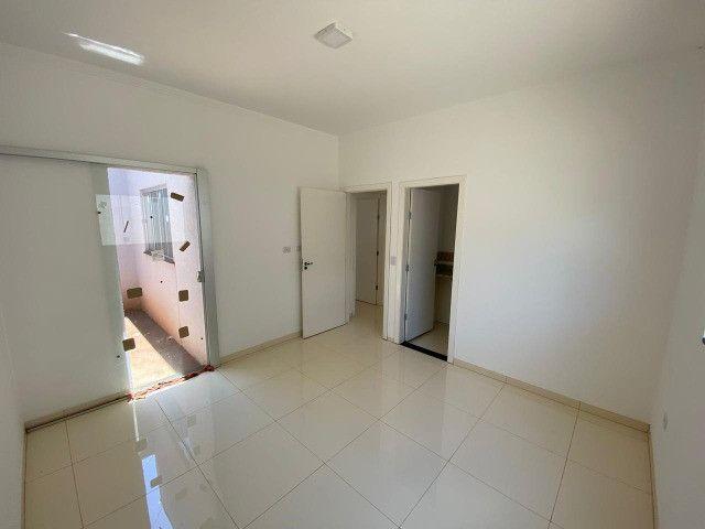 Linda Casa Condomínio Fechado Vila Marli - Foto 4