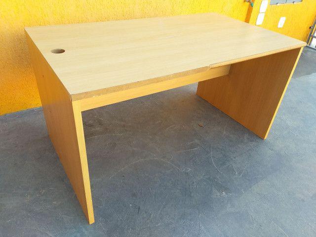 Mesa escritório  - Foto 3