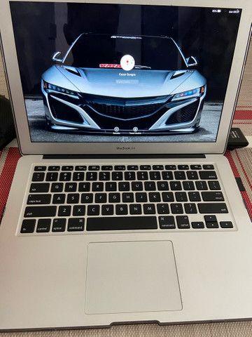 Apple MacBook Air - Foto 5