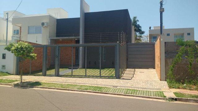 Oportunidade Linda Casa Vila do Polonês com Mezanino R$ 650 MIL - Foto 20