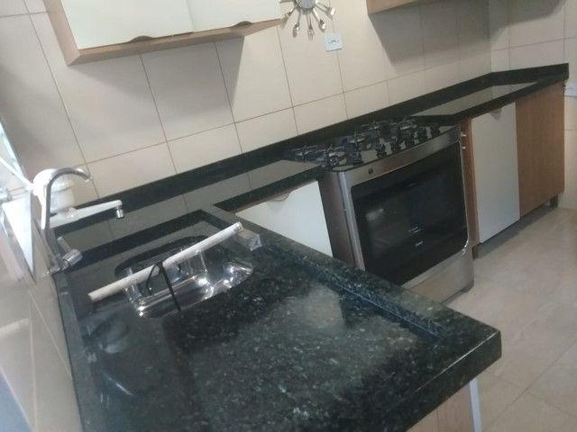 Cozinha planejada - Foto 4