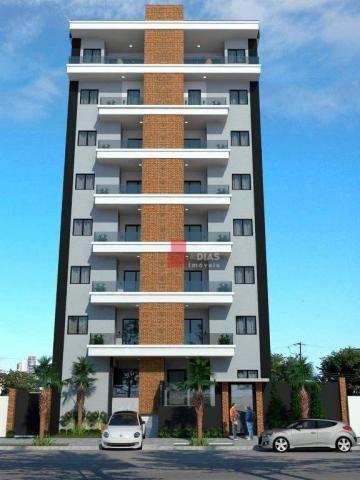 Apartamento Duplex no Country