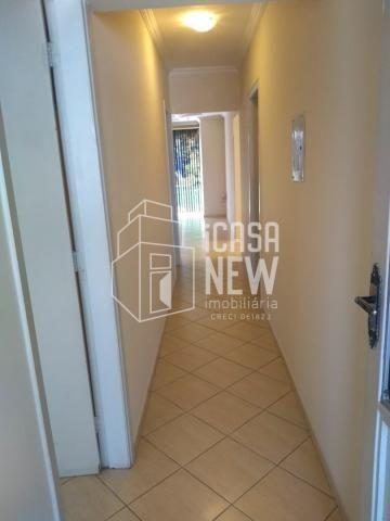 Casa à venda com 5 dormitórios em Pinheirinho, Curitiba cod:69015433 - Foto 12
