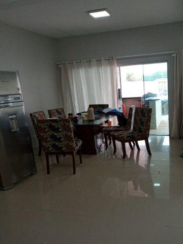 Casa à venda com 2 dormitórios em Inaja, Matinhos cod:CA0770 - Foto 17