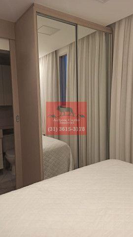 Apartamento com 2 quartos e suíte a venda no Santa Amélia em BH - Foto 6