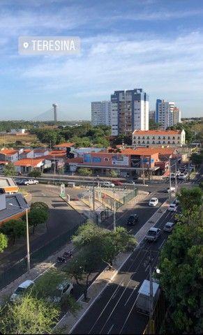 Apartamento Loft teresina Aluguel - Foto 2