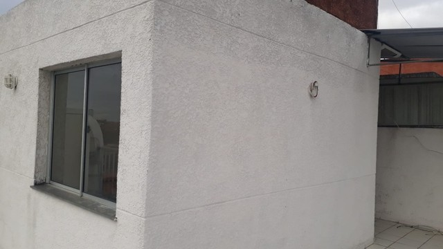 Apartamento em Condominio no Bairro Villa Olimpia  - Foto 19