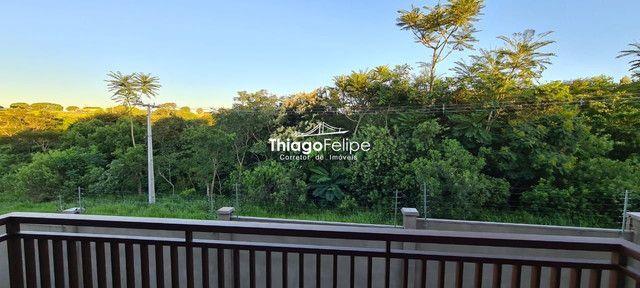 Terreno - Condomínio Tamboré (Pres. Ptes/SP) - Foto 12