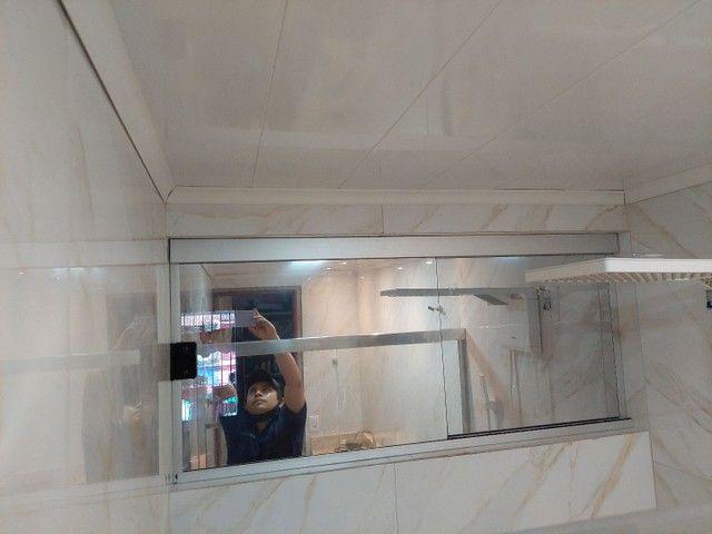 Espelho e vidro  - Foto 5