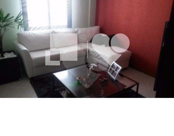 Apartamento à venda com 2 dormitórios em Jardim lindóia, Porto alegre cod:28-IM420100 - Foto 15