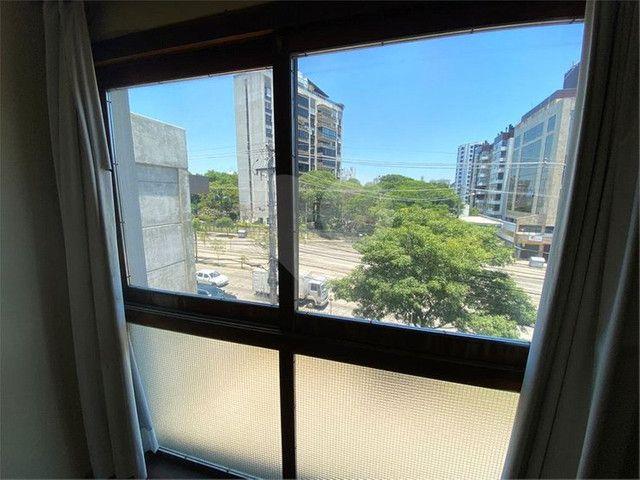 Apartamento à venda com 4 dormitórios em Boa vista, Porto alegre cod:28-IM536225 - Foto 13