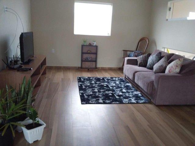 Casa com 4 dormitórios à venda, 200 m² por R$ 750.000,00 - Condomínio Bellevue - Garanhuns - Foto 3