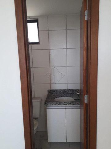 Apartamento para alugar com 2 dormitórios em Agua fria, Joao pessoa cod:L205 - Foto 15