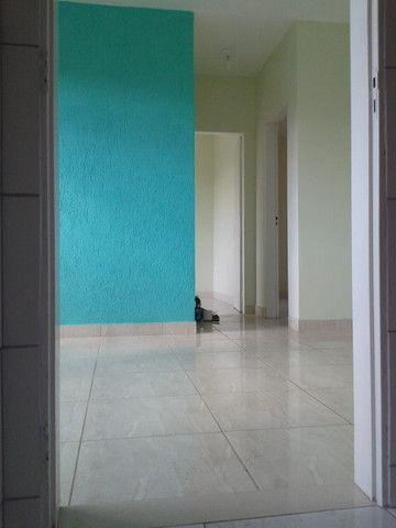 Apartamento à venda com 2 dormitórios em Teixeira dias, Belo horizonte cod:FUT3692 - Foto 3