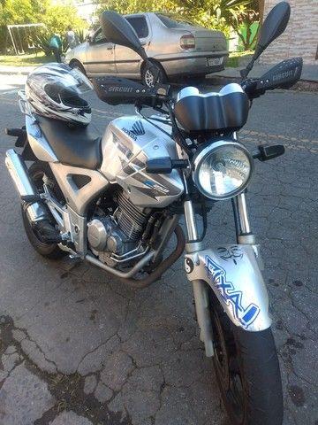 RODA.SISTEM A DISCO TRAZEIRO QUADRO ELÁSTICO RODAS TUDU DA 300 MOTO LOKA
