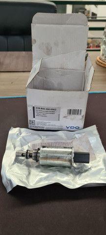 Valvula VCV Bomba de alta pressão Ranger / Troller 3.0