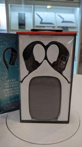 Fone de ouvido Bluetooth JBL Endurance Dive (novo) - Foto 2