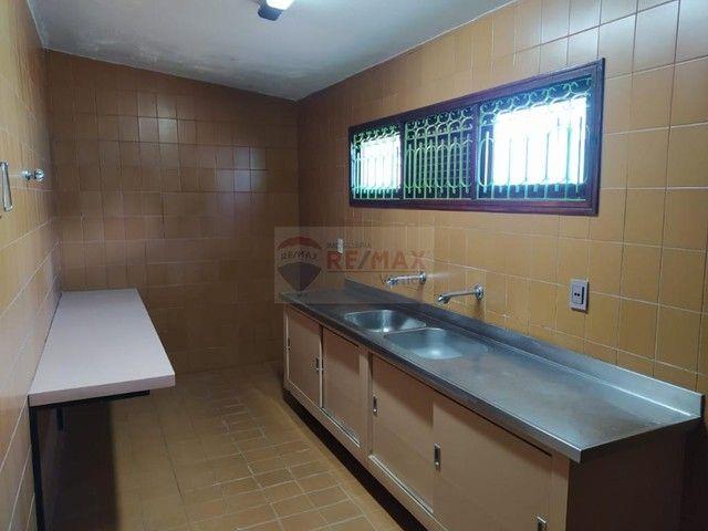Casa à venda com 4 dormitórios em Heliópolis, Garanhuns cod:RMX_7612_388146 - Foto 15