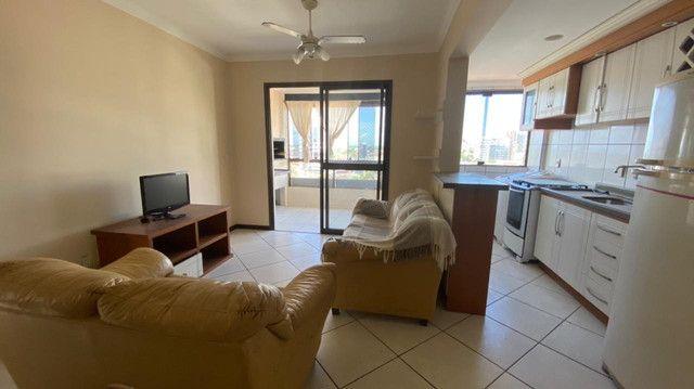 Apartamento no centro de Torres de dois dormitório com ótimo preço