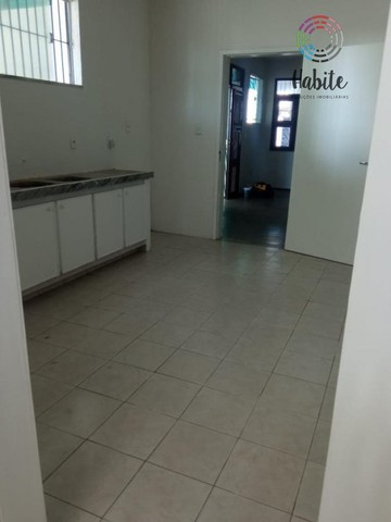Casa Padrão para Aluguel em Guararapes Fortaleza-CE - Foto 17