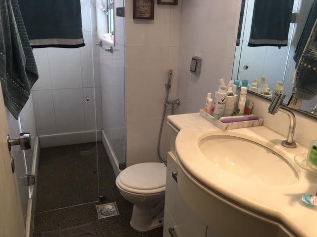 Apartamento para Venda em Volta Redonda, COLINA, 4 dormitórios, 1 suíte, 3 banheiros, 2 va - Foto 19