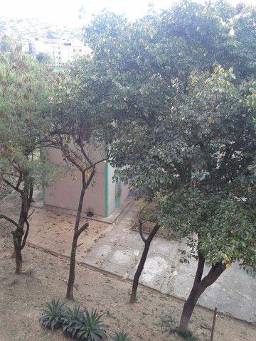 Apartamento à venda com 2 dormitórios em Teixeira dias, Belo horizonte cod:FUT3692 - Foto 17