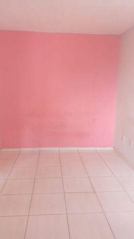 Apartamento popular  - Foto 3