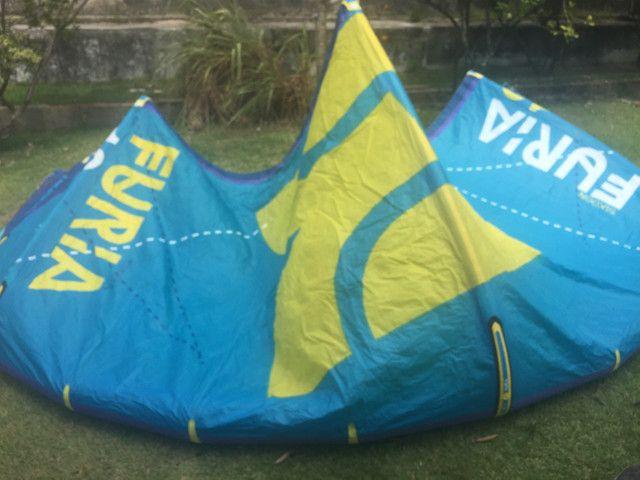Kite Takoon 2017/18 - Foto 4