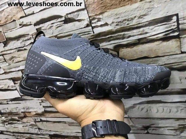 Tênis masculino Vapor Max Nike - Foto 5