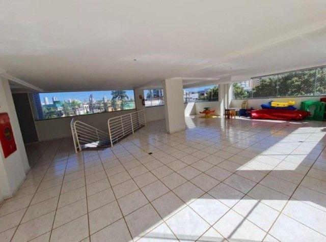 Apartamento localizado no Alto da Glória - 95m² 03qts - Foto 14