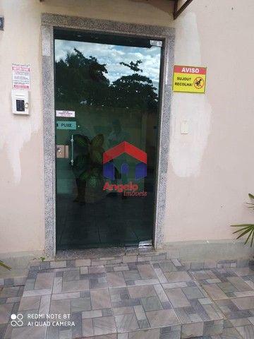 BELO HORIZONTE - Apartamento Padrão - Candelária - Foto 3