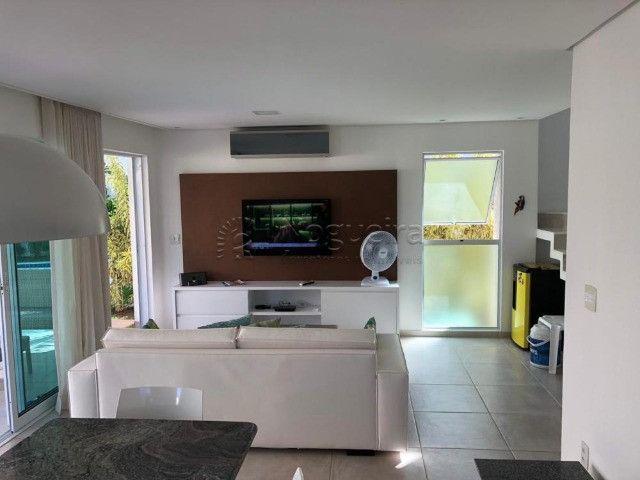 ozv Casa em condomínio com 5 quartos em Muro alto - Foto 13