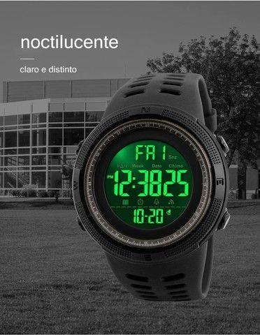 Relógio esportivo skmei - Foto 6