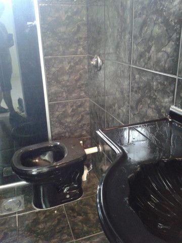 Apartamento à venda com 2 dormitórios em Teixeira dias, Belo horizonte cod:FUT3692 - Foto 9