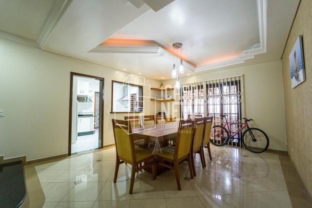 Casa à venda com 5 dormitórios em Capão raso, Curitiba cod:69014515 - Foto 7