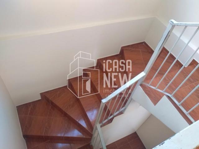 Casa à venda com 5 dormitórios em Pinheirinho, Curitiba cod:69015433 - Foto 9