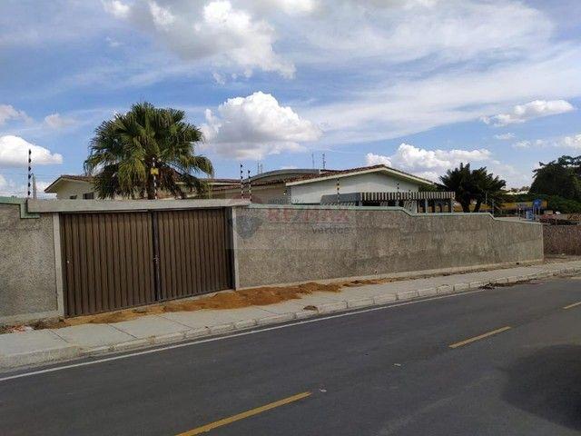 Casa à venda com 4 dormitórios em Heliópolis, Garanhuns cod:RMX_7612_388146 - Foto 8