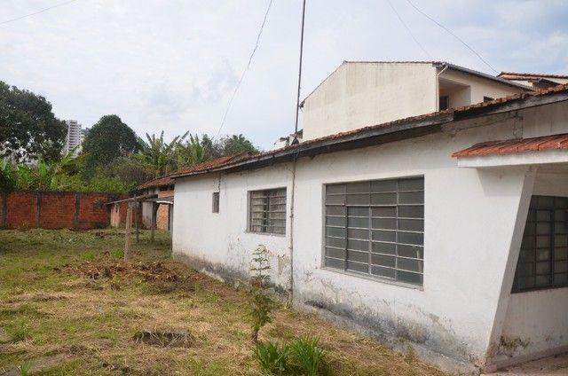 foto - Mogi das Cruzes - Vila Oliveira