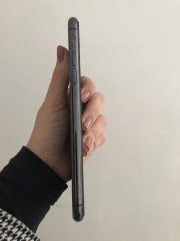 Iphone 11 PRO MAX 256gb - Foto 3