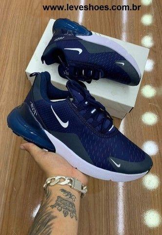 Tênis Nike Air Max 270 Barato